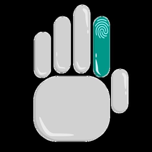 logo_beztla_512